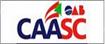 Caixa de Assistência dos Advogados de Santa Catarina