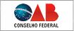 OAB - Conselho Federal