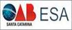 OAB ESA/SC