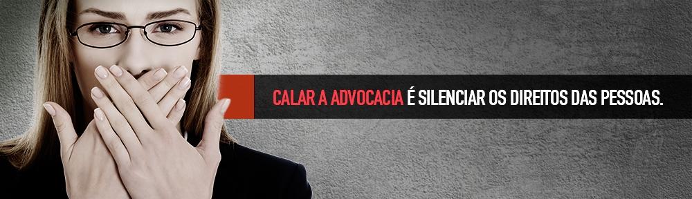CalarAdv