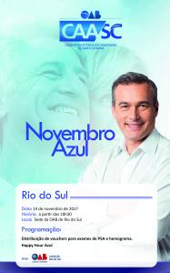 novembro_azul_delegacia_Rio_do_Sul_100x160cm_banner-01